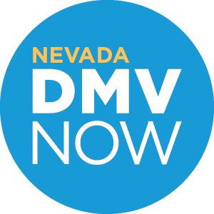 NV DMV Now Logo Color